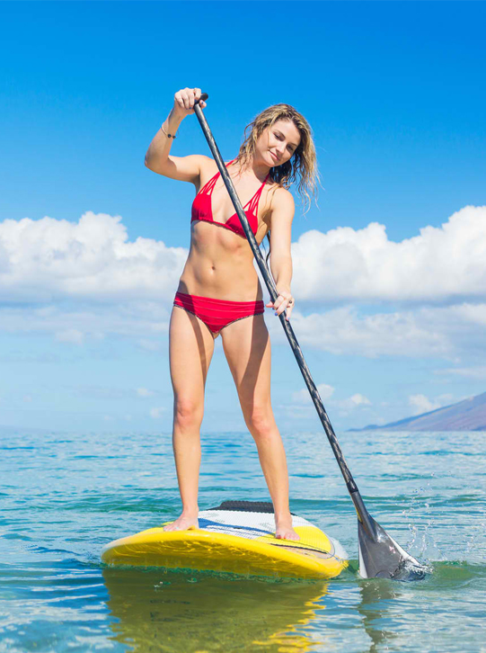 """paddle boarding lake las vegas"""
