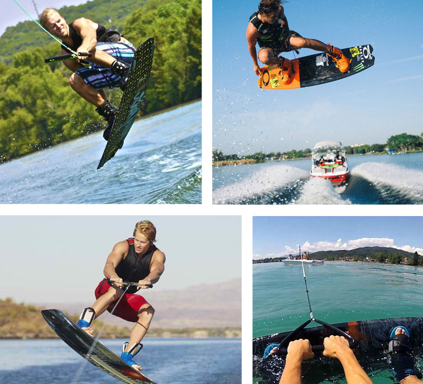 """Best Wakeboarding Rental Las Vegas'"