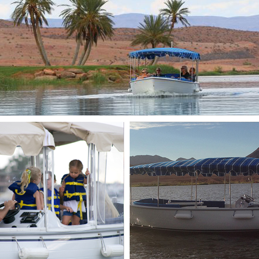 """Boat Rental Lake Las Vegas"""