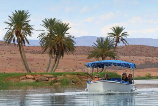 """Boat rental Lake Mead NV"""