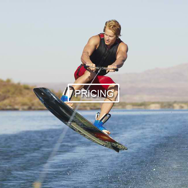 pricing-wakeboard