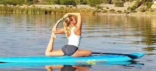 yoga-img1
